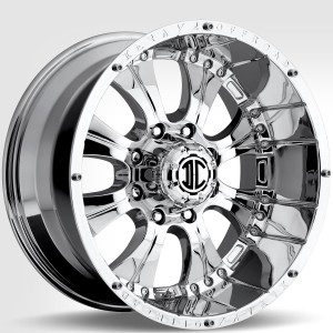 2crave-offroad-xtreme-nx-1-chrome-zoom