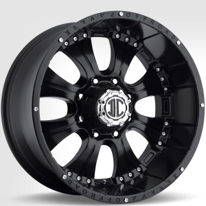 2crave-offroad-xtreme-nx-1-sb-zoom