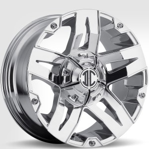 2crave-offroad-xtreme-nx-5-chrome-zoom