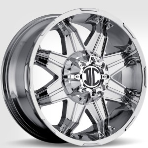 2crave-offroad-xtreme-nx-7-chrome-zoom