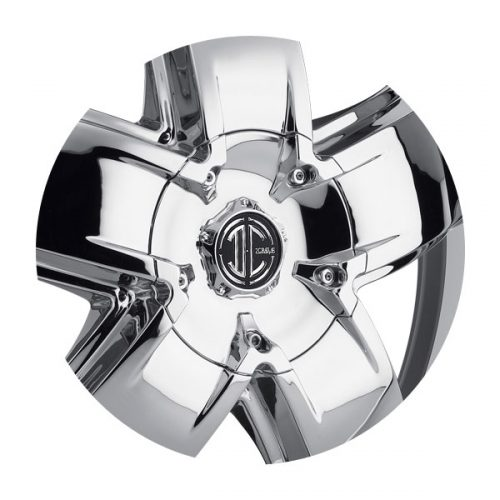 no-18-2crave-chrome