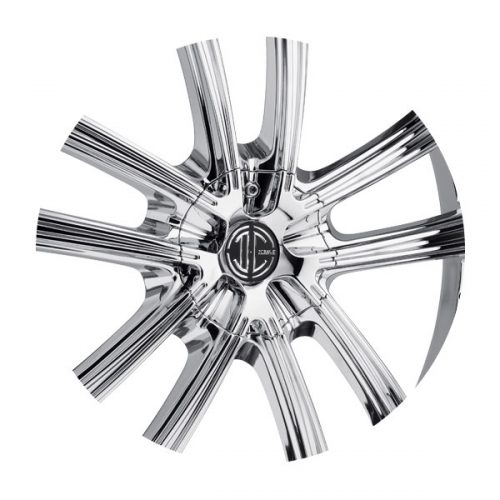 no-21-24-2crave-chrome