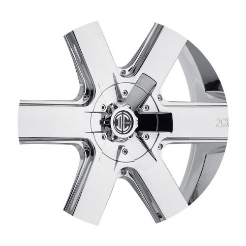no-31-2crave-chrome
