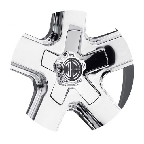 no-35-2crave-cap-chrome