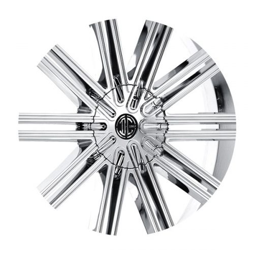 no-37-47-2crave-chrome