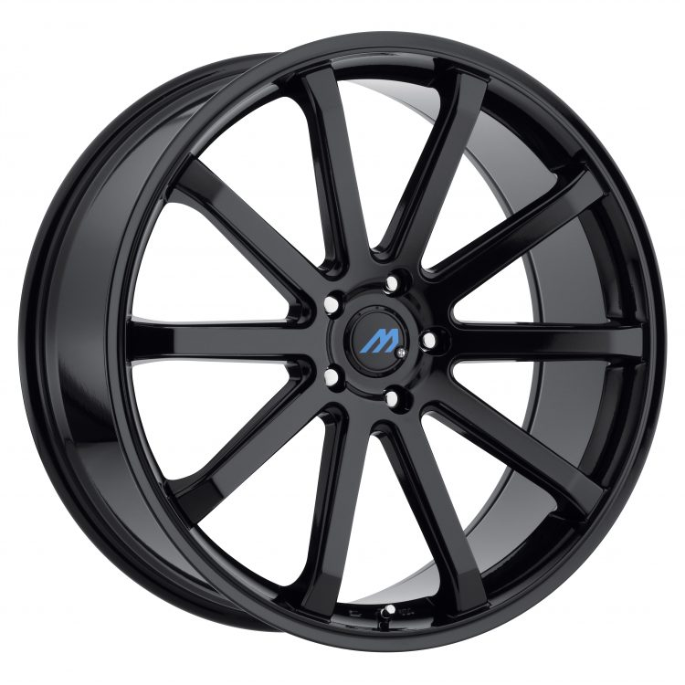 Mach_me10_wheel_5lug_gloss_black_22x9