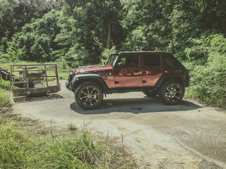 Magueyes-Jeep_1-WEB