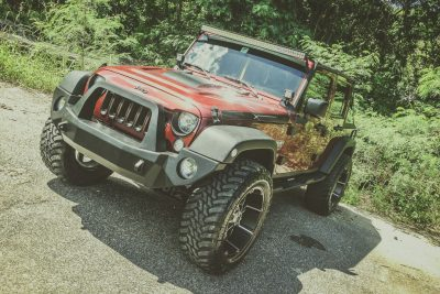 Magueyes-Jeep_3-WEB