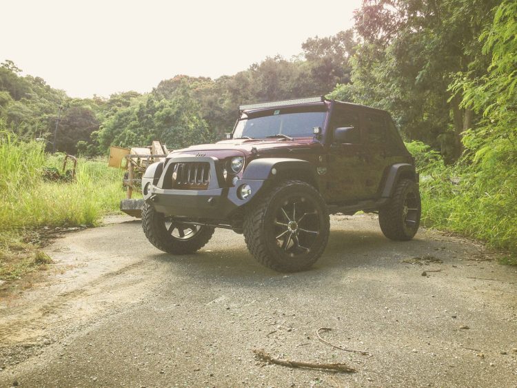 Magueyes-Jeep_5-WEB