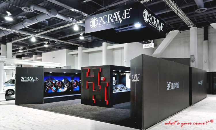 2crave-sema-booth-overall
