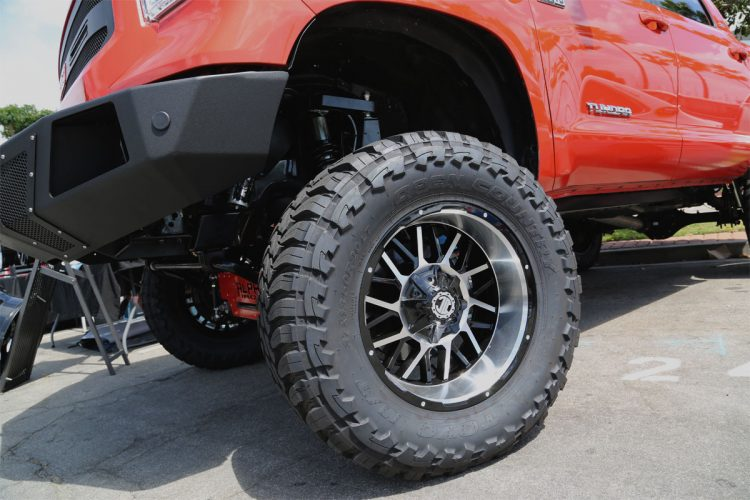 2crave-xtreme-offroad-truck-tundra-toyotafest